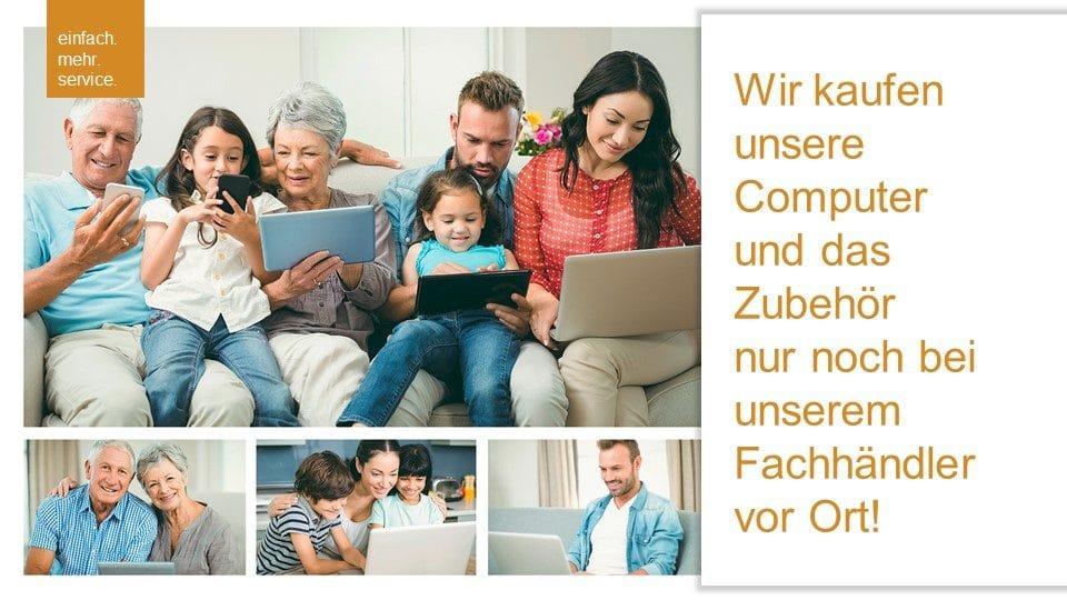 Wir-Kaufen-Unseren-Computer-960x540